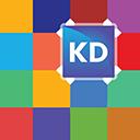 KeyDates Logo